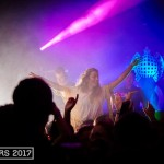 fxu_freshers_2017_ministry_of_sound_cornwall_01