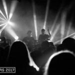 fxu_freshers_2017_ministry_of_sound_cornwall_02