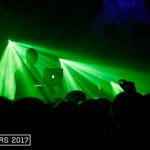 fxu_freshers_2017_ministry_of_sound_cornwall_07
