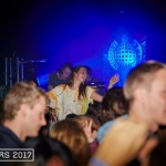 fxu_freshers_2017_ministry_of_sound_cornwall_09