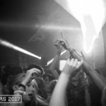fxu_freshers_2017_ministry_of_sound_cornwall_10