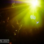 fxu_freshers_2017_ministry_of_sound_cornwall_11