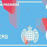fxu_freshers_2017_ministry_of_sound_cornwall_12